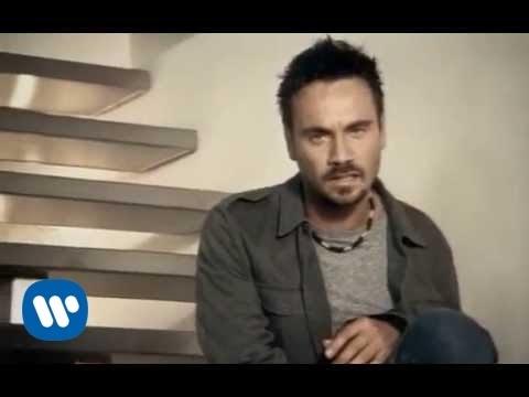 , title : 'Nek - Hablemos en pasado (Official Video)'
