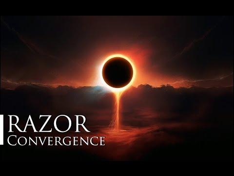 Razor - Convergence (Mindset)