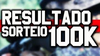 FALA GALERA DO CANAL , MAIS UM DIA DE AIRSOFT CONFIRA O RESULTADO DO SORTEIO DOS 100 MIL INSCRITOSMUITO OBRIGADO A TODOS OS APOIADORES : HONOR CODE , CASA OUTDOOR , SCOPE CAM E RESERVA TÁTICA !! E MUITO OBRIGADO A TODOS QUE PARTICIPARAM DO SORTEIO DURANTE TODOS ESSES MESES !! RUMO A 200KOS GANHADORES DO SORTEIO DEVERÃO ME PROCURAR PELO EMAIL : rodrigogsg9@gmail.com===============================GSG9 AIRSOFT NAS REDES SOCIAIS :PATREON : https://www.patreon.com/gsg9?ty=hFACEBOOK do GSG9 : https://www.facebook.com/gsg9airsoftdivisionINSTAGRAM : https://instagram.com/gsg9_airsoft/TWITTER : @GSG9airsoftBRSNAPCHAT : gsg9_airsoftPERISCOPE :  Acesso pelo SmartPhone - @GSG9airsoftBRAcesso pelo PC - https://www.periscope.tv/gsg9airsoftBR===============================SITE DA INVICTUS ******LINK : https://invictus.ind.brA INVICTUS é uma empresa que faz parte de um grupo originário de Minas Gerais, com mais de 20 anos de experiência no setor militar brasileiro. Hoje, desenvolve produtos de alta performance, que aliam inovação, tecnologia e materiais resistentes para ajudar pessoas a vencer desafios mais extremos.===============================LOJA RESERVA TATICA SITE : http://www.reservatatica.com.brFACEBOOK : https://www.facebook.com/reservatatica/?fref=tsTELEFONE : (27) 3100-9181 ENDEREÇO : Rua Belmiro Teixeira Pimenta, 1150 - Ed. Royal Center - Sala 07, Jardim Camburi, Vitória, ES - 29090-600EMAIL : contato@reservatatica.com.br================================SCOPECAM FACEBOOK : https://www.facebook.com/scopecambr/TELEFONE : (11) 98390-3852=================================FANPAGE DOS OPERADORES DO GSG9RODRIGO AIRSOFT ( CANAL PESSOAL ) -https://www.youtube.com/channel/UC9uYaIrPuCwO8Na-ygskjNQFANPAGE RODRIGO : https://www.facebook.com/mundoairsoftrodrigogsg9/FANPAGE MAIA : https://www.facebook.com/MaiaAirsoft/?fref=tsFANPAGE NIGHTMAN : https://www.facebook.com/nightmangsg9/?notif_t=fbpage_fan_inviteFANPAGE PATRICK : https://www.facebook.com/Patrick-Camillo-GSG9-Airsoft-16462444