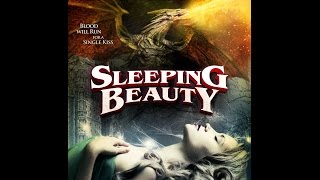 Nonton Sleeping Beauty  - Sleeping Beauty 2014 Film Subtitle Indonesia Streaming Movie Download
