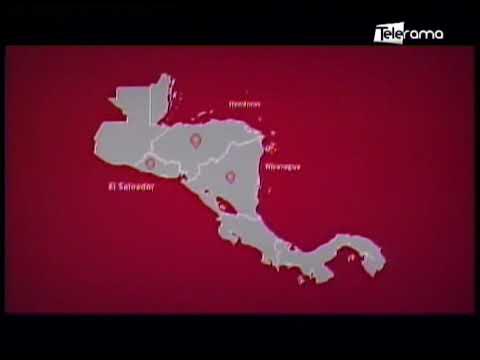 Grupo financiero Atlántida inicia operaciones hoy en Ecuador