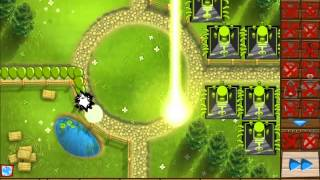 Nonton BTD5 Bloons Tower Defense 5 Daily Challenge March 26 2014 Film Subtitle Indonesia Streaming Movie Download