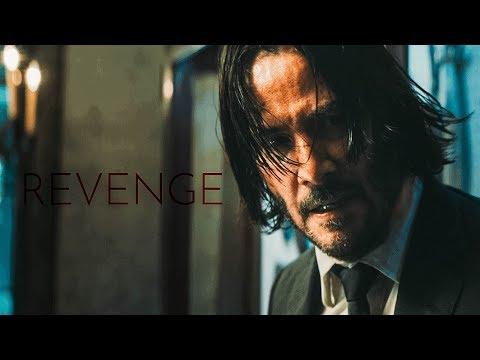 John Wick | Revenge