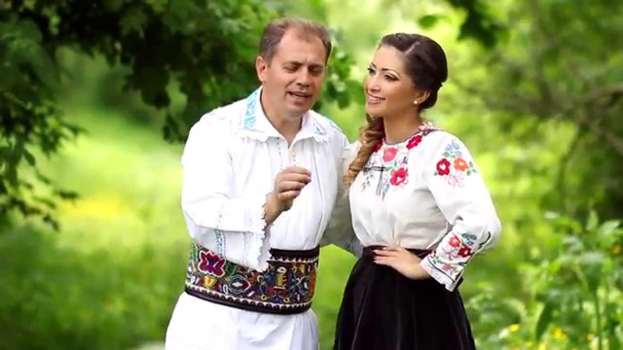 Cu soacra tihneală n-ai - Livia Pop & Ioan Dordoi