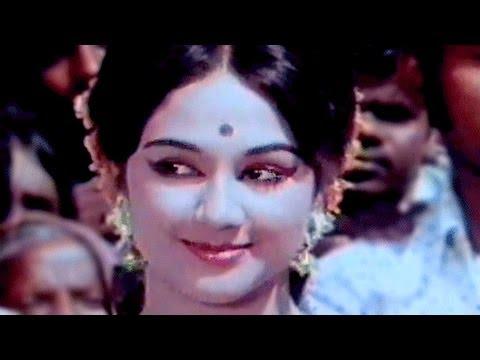 Tujhe Pane Ka Kaunsa Hai Tarika - Asha, Kishore, Ek Gaon Ki Kahani Song