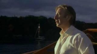Nonton Alan Rickman    Final Film Dark Harbor Film Subtitle Indonesia Streaming Movie Download