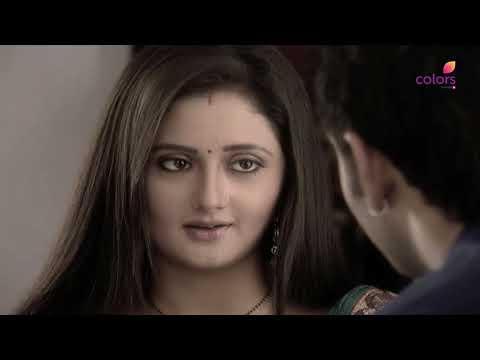 Uttaran - उतरन - Full Episode 461