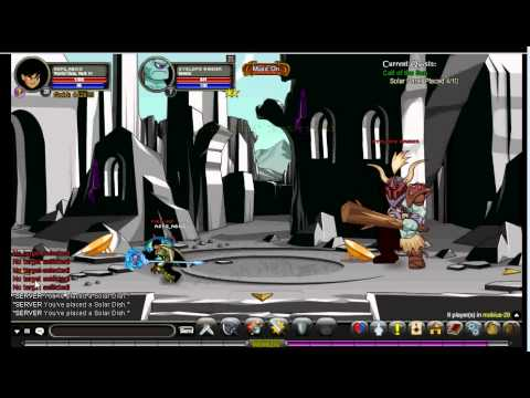 Sunquest - joinMobius Call Of The Sun Quest Aqw.