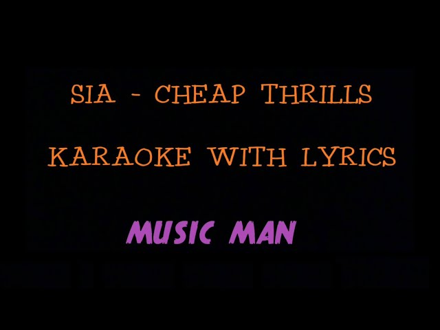 Music cheap here