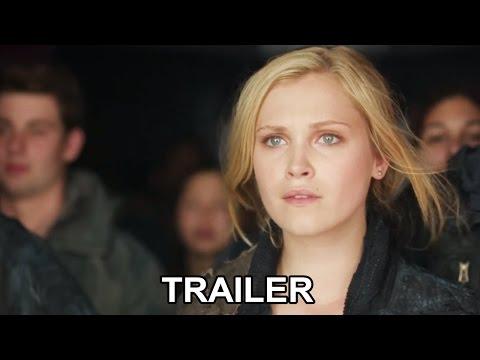 Trailer de Los 100
