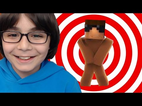 ADAMIN ELBİSESİ YOK - Minecraft Speed Egg Wars - BKT