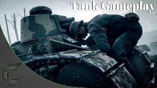 DESCRIPTIONSo the Battlefield open beta has us begun and i'm brining you so amazing tank gameplay today, enjoy.Cheap Video Games:https://www.g2a.comGet Connected!!TWITCH - http://goo.gl/dlhv58TWITTER - https://goo.gl/RMhAhxSTEAM GROUP - http://goo.gl/r28DKIMY SPECSIntel i7 4790K @ 4.4GhzMSI z97 Gaming 5Geforce GTX 1080 8GB16GB RamCorsair 600WattWindows 10 64-bit