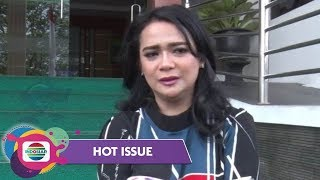 Video Shezy Idris Trauma Dengan Sikap Nyinyir Sang Suami - Hot Issue Pagi MP3, 3GP, MP4, WEBM, AVI, FLV September 2018