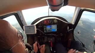 Preview video Lezione di Fonia #5 Piano di Volo abbreviato