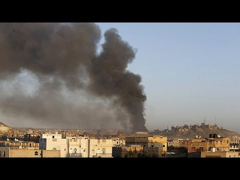 Υεμένη: Επανέναρξη των ειρηνευτικών συνομιλιών ανακοίνωσε ο ΟΗΕ