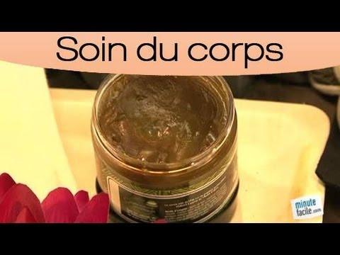 comment traiter au savon noir
