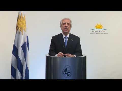 Juicio de tabacaleras: El fallo favoreció a Uruguay