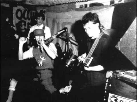 Indigesti - demo 1982