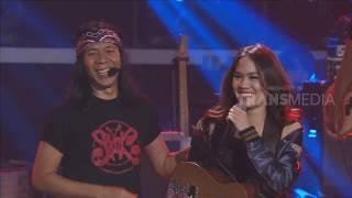 Video KONSER SLANK IN LOVE | TERLALU PAHIT Feat SHERYL SHEINAFIA MP3, 3GP, MP4, WEBM, AVI, FLV April 2018