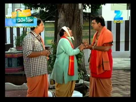 Rama Seetha - Episode 50  - October 21, 2014 - Episode Recap