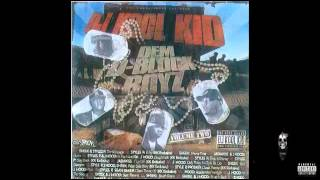 In The Hood   Styles P Ft  J Hood Explicit Freestyles 04 02 2013