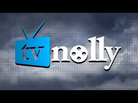 TVNolly -