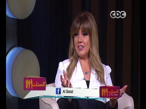 رانيا فريد شوقي تدعم مبادرة مقاطعة الشراء يوم 1 ديسمبر
