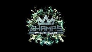 Champs - Dynamite