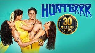 Video Hunterrr(2015) Hindi Full Movie in 15 min - Gulshan Devaiah - Radhika Apte - Sai Tamhankar - comedy MP3, 3GP, MP4, WEBM, AVI, FLV Oktober 2018