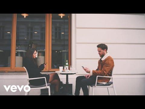 jona - Lost ohne Dich (Lyric Video)