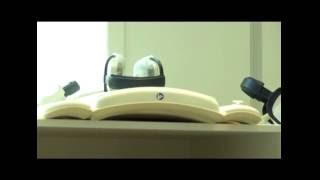 Protesi con chirurgia mininvasiva
