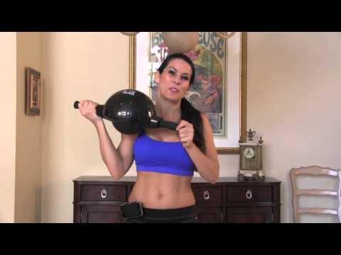 Excercises for Fitness