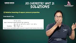 Chapter 2 Part 3 of 5 - Solutions