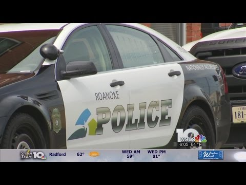 Roanoke City moves to next phase in search for new police chief