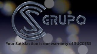 Your Satisfaction is our warranty of Success