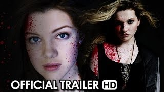 Nonton Perfect Sisters   Official Trailer  2014  Hd Film Subtitle Indonesia Streaming Movie Download