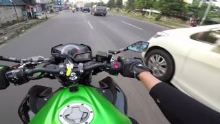 Download Video Berantem Dijalan! Part 1 #2 Akbar Rafs Motovlog MP3 3GP MP4
