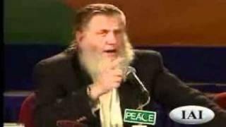 Jesus and The Message - Sheikh Yusuf Estes