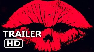 Nonton Xx Official Trailer  2017  All Female Horror Anthology Movie Hd Film Subtitle Indonesia Streaming Movie Download