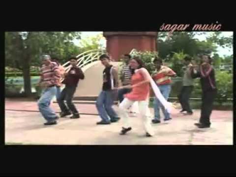 Video Pyar Pyar jhutha yara from Chal Gori download in MP3, 3GP, MP4, WEBM, AVI, FLV January 2017