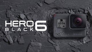 Video GoPro: Meet HERO6 Black + QuikStories in 4K MP3, 3GP, MP4, WEBM, AVI, FLV Juli 2018