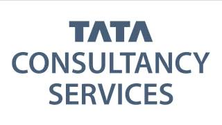 Download Video Audio Clip Of Alleged Exit-Interview Posted By TCS Employee MP3 3GP MP4
