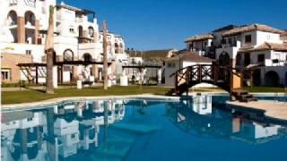 Vera Spain  City new picture : Al Andalus, Vera Playa, Almería, Spain