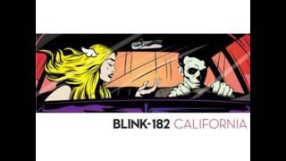 Blink 182 - Left Alone