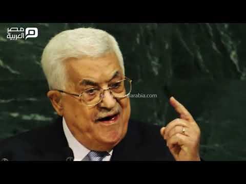 في مارثون التقارب مع الأسد.. هذه مواقف العرب