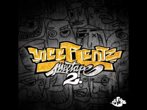 Vicc Beatz - Másnaposok (Official)