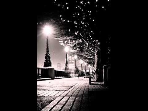 Tekst piosenki Ella Fitzgerald - Old Devil Moon po polsku