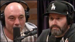 "Video Joe Rogan - Tom Segura's ""R Word"" Controversy MP3, 3GP, MP4, WEBM, AVI, FLV Agustus 2018"