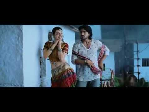 Video Magadheera Amazing Clip :) download in MP3, 3GP, MP4, WEBM, AVI, FLV January 2017