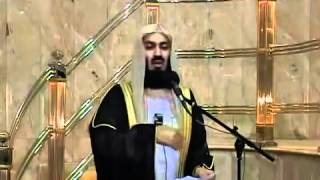 Jewels From The Holy Quran - Mufti Menk [Episode 4]